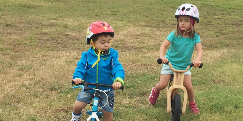 mini-riders-stage-velo-enfants-anglet-alentours-babike
