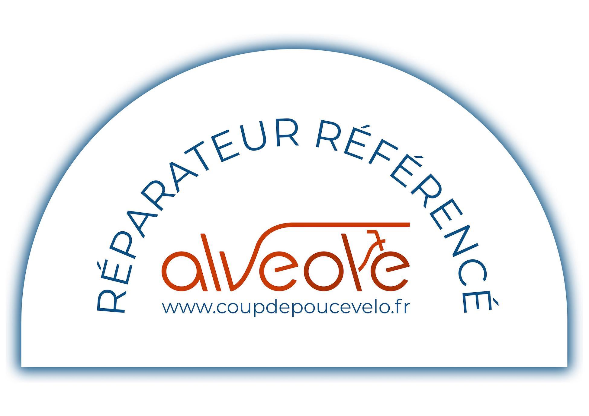 reparateur-velo-vtt-vtc-pays-basque-domicile-reparation-revision-ecole-babike-anglet-bayonne-64